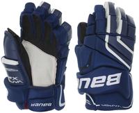 Перчатки хоккейные Bauer Vapor X 80