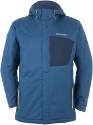Куртка мужская Columbia Emerson Mountain