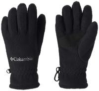 Перчатки для девочек Columbia Fast Trek