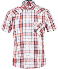 Рубашка мужская Exxtasy