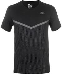 Футболка мужская Nike Tee-Futura