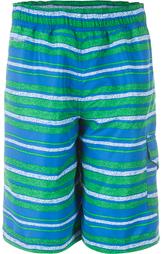 Плавательные шорты для мальчиков Columbia Solar Stream II