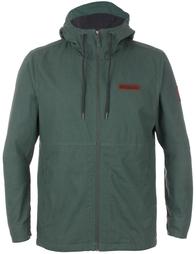 Куртка утепленная мужская Columbia Lined Loma Vista