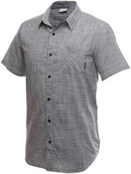 Рубашка мужская Columbia Cape Side