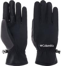 Перчатки мужские Columbia Stealthlite