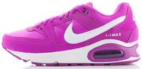 Кроссовки женские Nike Air Max Command