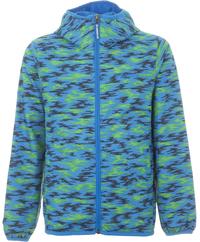 Куртка для мальчиков Columbia Pixel Grabber II