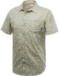 Рубашка мужская Columbia Under Exposure II
