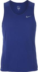 Футболка без рукавов мужская Nike Dri-Fit Miler Singlet