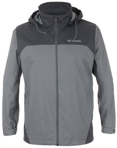 Куртка мужская Columbia Glennaker Lake