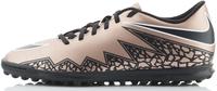 Бутсы мужские Nike Hypervenom Phade Ii Tf