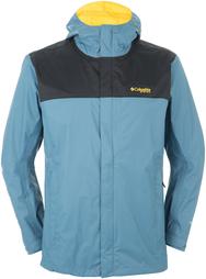 Куртка мужская Columbia PFG Storm