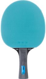 Ракетка для настольного тенниса Stiga Pure Color Advance