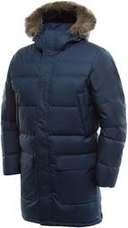 Куртка пуховая мужская Columbia Portage Glacier III