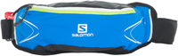 Сумка на пояс Salomon Agile Belt 500 Set