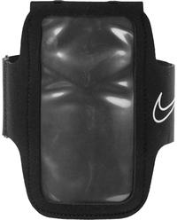 Чехол на руку Nike Lightweight 2.0
