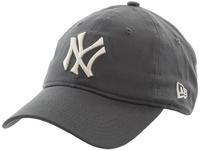 Бейсболка NewEra 9TWENTY