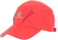Бейсболка Salomon XA Cap