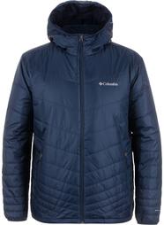 Куртка утепленная мужская Columbia Mighty Light