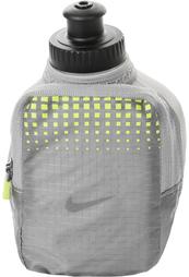 Сумка на руку Nike Storm 2.0