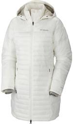 Куртка утепленная женская Columbia Powder Pillow