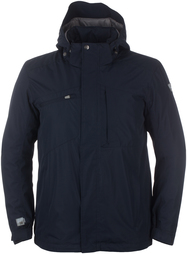 Куртка утепленная мужская IcePeak Vivino