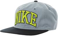 Бейсболка Nike Pro-Unstructable