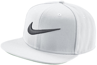 Бейсболка Nike Swoosh Pro