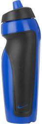 Бутылка для воды Nike Accessories, синяя