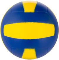 Мяч массажный No Brand