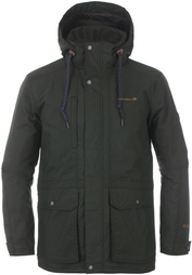 Куртка утепленная мужская Merrell Tanais