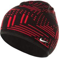 Шапка для мальчиков Nike