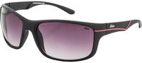 Солнцезащитные очки мужские Leto