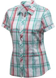 Рубашка женская Columbia Diamond Lake II