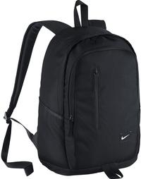 Рюкзак мужской Nike All Access Soleday