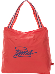 Сумка женская Puma Core Shopper