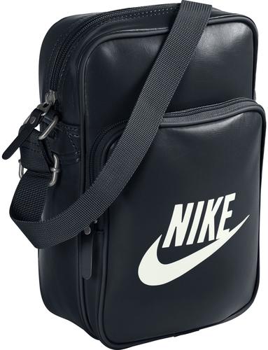 Сумка Nike Heritage II