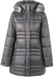 Куртка пуховая женская Columbia Mercury Maven IV