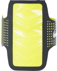 Чехол на руку Nike Distance для Iphone