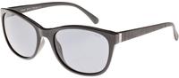 Солнцезащитные очки женские Invu
