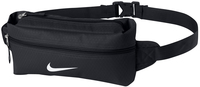 Сумка мужская Nike Team Training Waistpack
