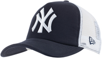 Бейсболка New Era MLB Clean Trucker Neyyan