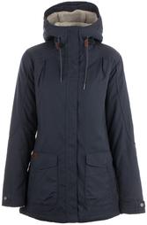 Куртка утепленная женская Columbia Prima Element