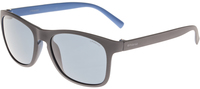 Солнцезащитные очки мужские Polaroid
