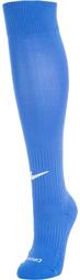 Гетры мужские Nike Classic II