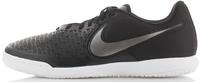 Бутсы мужские Nike Magistax Pro IC