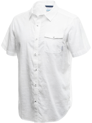 Рубашка мужская Columbia Cory Edge II