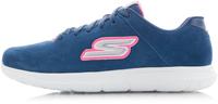 Кроссовки женские Skechers Go Walk City - Challenger