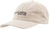 Бейсболка Columbia PFG Bonehead
