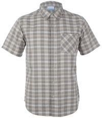 Рубашка мужская Columbia Katchor